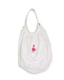 Z_Beach Bag 2