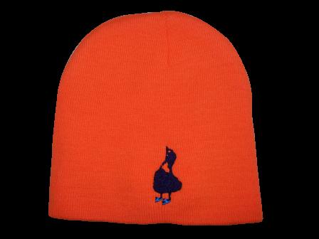 orange-beanie