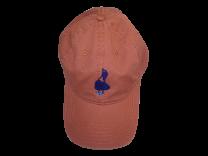 rust-cap